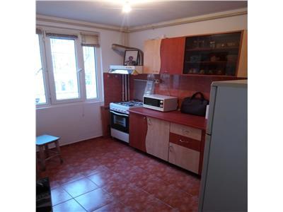 2 camere decomandate aparatorii patriei-str.moldovita