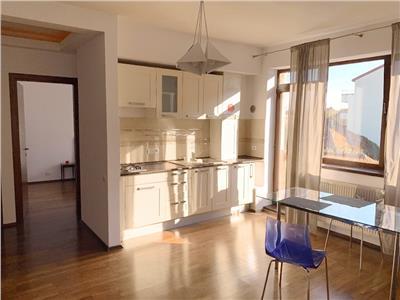 2 min de Herastrau | Apartament de inchiriat Miorita Clubul Diplomatic