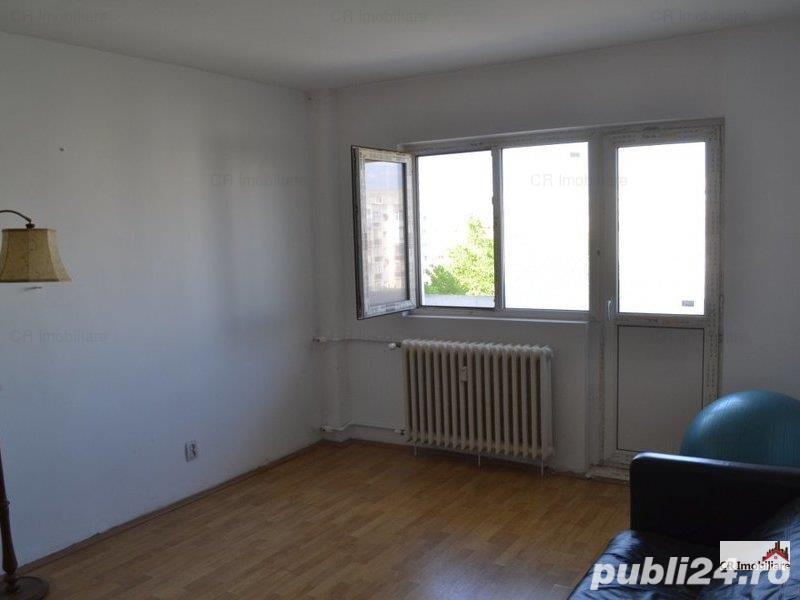 Vanzare apartament 3 camere LUJERULUI (Intrarea Vagonetului)