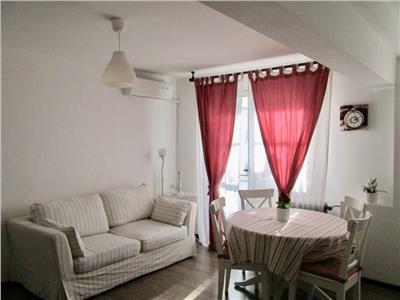 3 camere Baneasa Ion Ionescu de la Brad