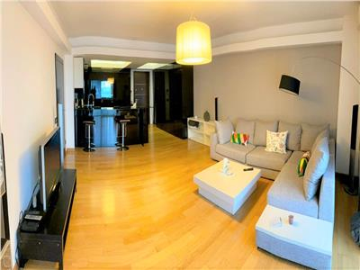 Apartament 2 camere Upground Residence