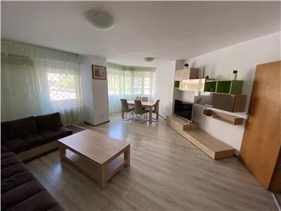 3 camere, decomandat, 85mp, 13 Septembrie, Hotel Marriott, Panduri
