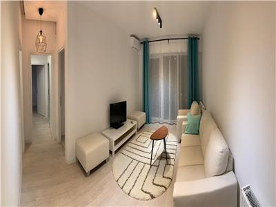 Apartament 3 camere prima inchiriere brancoveanu oraselul copiilor