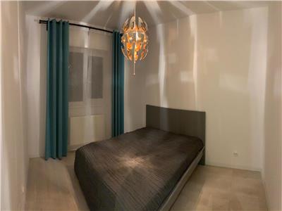 Apartament 3 camere prima inchiriere tineretului