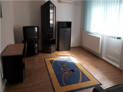 330 Euro Apartament 2 camere Sebastian Prosper 13 Septembrie