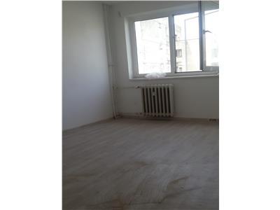 3929  Apartament 2 camere Militari( Gorjului -Valea Lunga)