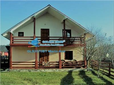 Afacere la Cheie, Pensiune Turistica,Vila Micarmo,Bucovina,Suceava !!!