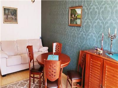 Berceni- obregia, apartament 2 camere decomandat