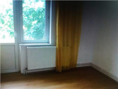 Aleea trandafirilor- 2 camere - confort 1