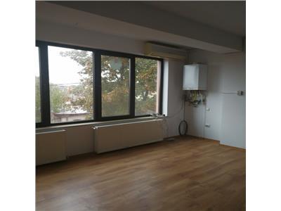 Andronache, apartament 2 camere etaj1