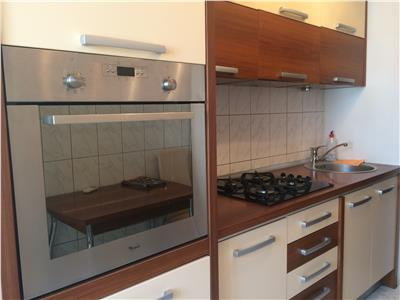 Apartament 2 camere N.Iorga