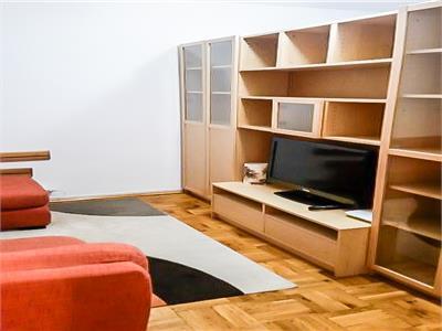 Apart 2 camere mobilat, utilat PIATA MUNCII - DRISTOR - BABA NOVAC