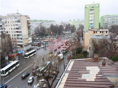 Apart 2 camere ultracentral Bd Cantemir,metrou Tineretului