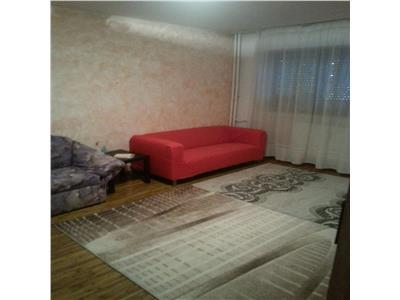 Apartamanet 4 cam.,Cf 1A,decomandat Zona Sud ,Suprafata 85 mp