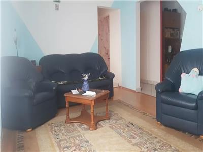 Apartament deosebit 2 camera cf 1a zona bld.republicii an 1987