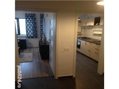 Apartament 1 camera / garsoniera Cotroceni Politehnica Residence