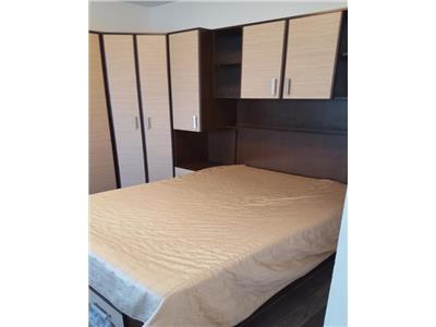 Apartament 1 camera / Garsoniera Gorjului 5 minute de metrou