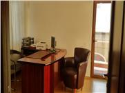 Apartament 125mp in vila inchiriere zona parc carol (tineretului)