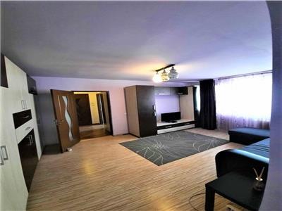 Apartament 2 cam.50 mp | Sos.Oltenitei | M Piata Sudului - Brancoveanu