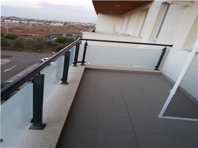 Apartament 2 cam, nemobilat, spatios, decomandat - Adora Bragadiru