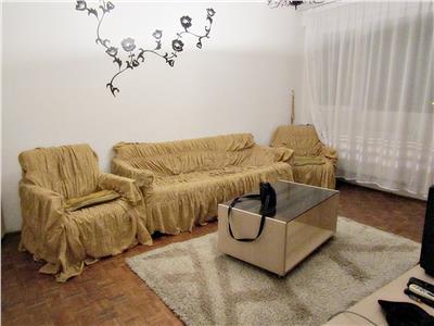 Apartament 2 cam., str. Alunisului, Piata Progresul