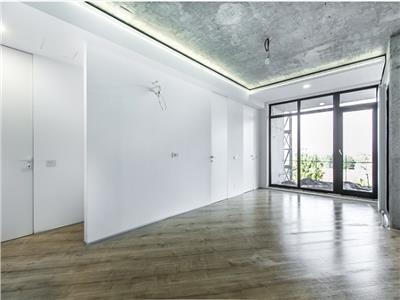 Apartament 2 camere | floreasca | dinamic city | vedere libera