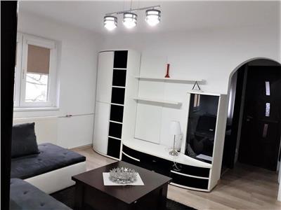 Apartament 2 camere | Parcare | Renovat | Berceni - Piata Resita