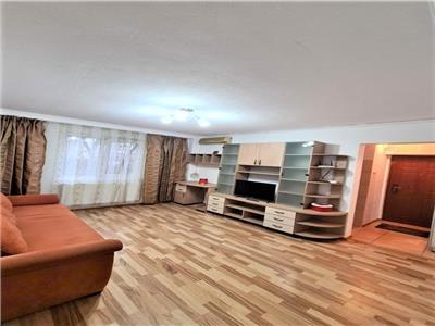 Apartament 2 camere | Renovat - Parcare | Lamotesti - Ctin.Brancoveanu
