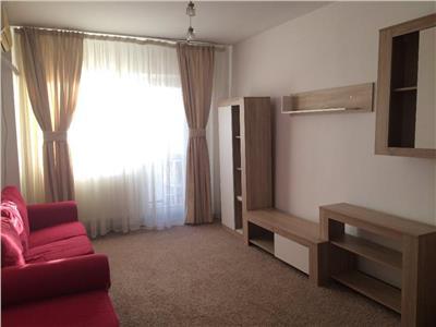 Apartament 2 Camere 13 Septembrie - Panduri - Monitorul Oficial