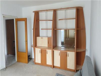 Apartament 2 Camere 13 Septembrie - Sebastian - Prosper 330E