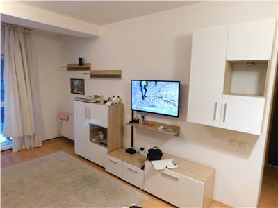 Apartament 2 camere 50 mp + terasa de 23 mp - Evocasa Optima