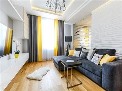 Apartament 2 camere-52000EURO,  Metrou