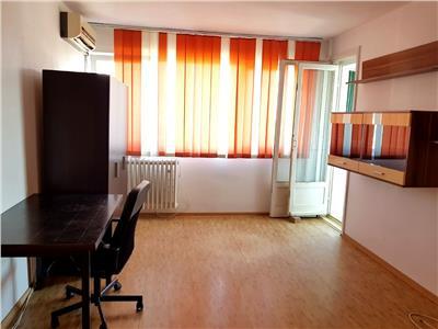 Apartament 2 camere de vanzare bucurestii noi - parc bazilescu