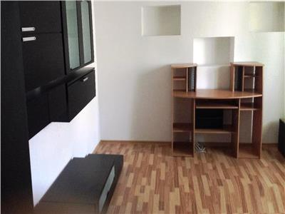 Apartament 2 camere 61 mp 5 minute de metrou brancoveanu