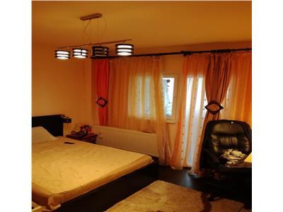 Apartament 2 camere 63 mp brancoveanu metrou