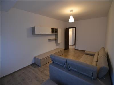Apartament 2 camere Metalurgiei- mobilat si utilat etaj 1/4