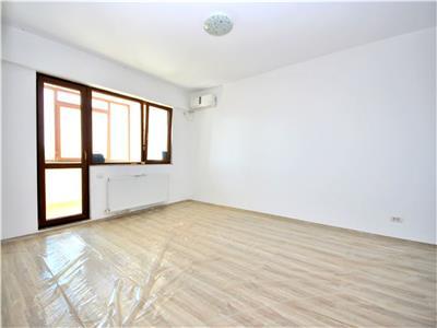 Apartament 2 camere 70 mp bloc 2014 Drumul Taberei Cartier Latin