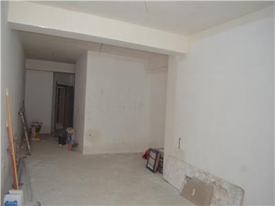 Apartament 2 camere, 80 mp, bloc 2017, zona marasesti, ploiesti