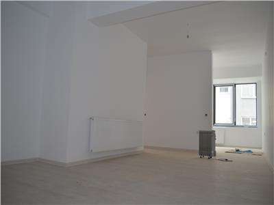 Apartament 2 camere, 80 mp, bloc modern 2017, marasesti, ploiesti