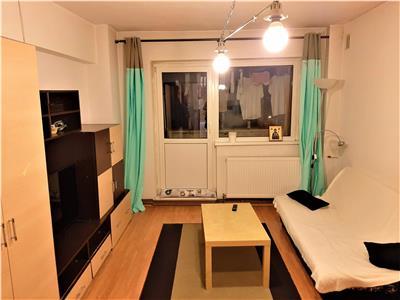 Apartament 2 camere ac 1985 et 6/8 Bd Uverturii - Sector 6