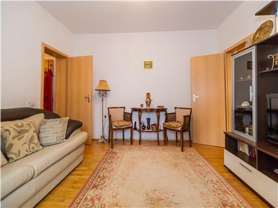 Apartament 2 camere astra mobilat integral