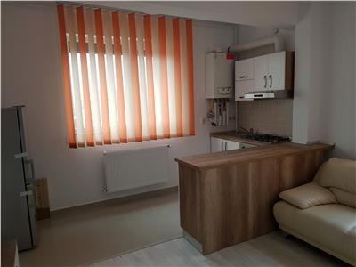Apartament 2 camere de inchiriat in Militari  Rezidence