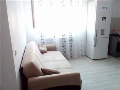 Apartament 2 camere Avangarde Rezidential Militari
