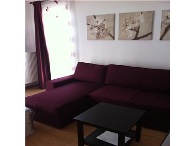Apartament 2 camere avantgarden bartolomeu