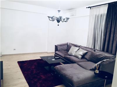 Apartament 2 camere Aviatiei -Baneasa -Trifesti