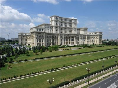 Apartament 2 camere b-dul Libertatii Unirii, parc Izvor