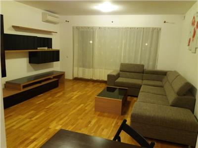 Apartament 2 camere, baba novac - new town residence