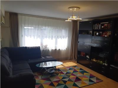 Apartament 2 camere baicului lidl centrala proprie