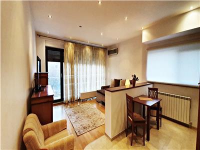 Apartament 2 camere Baneasa, Petrom City, Nuferilor