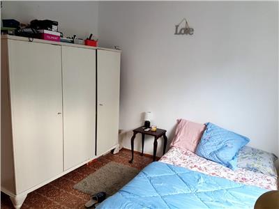 Apartament 2 camere  Berceni 5 minute de Metrou Piata Sudului
